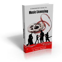 Complete Guide to Licensing Music